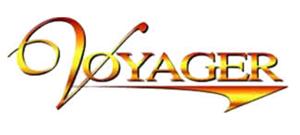 voyager bd