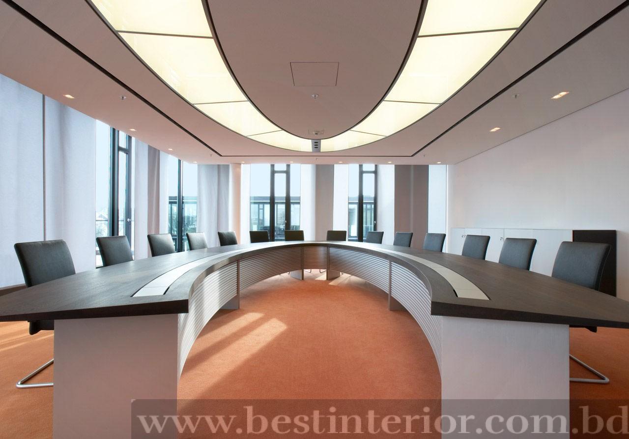 impromptu oval office meeting - HD1280×893