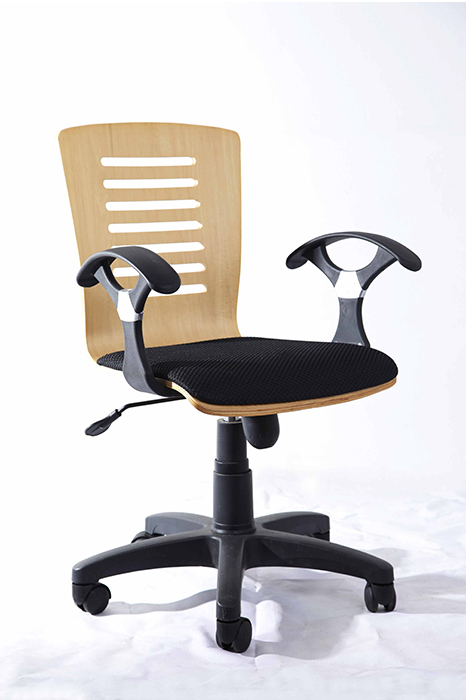 Bic 010 tk 4100 best interior design firm in dhaka for Design office 4100