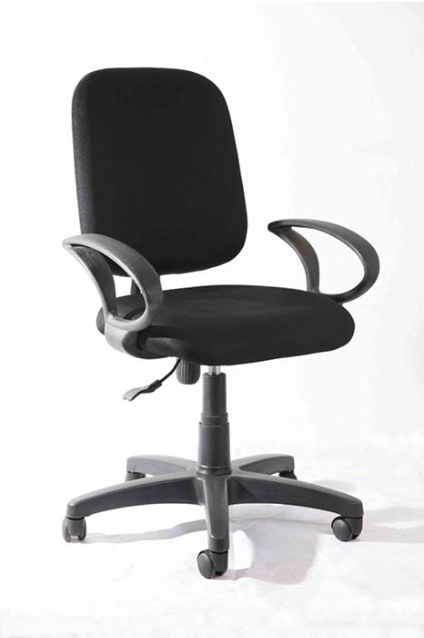 Bic 10 tk 4100 best interior design firm in dhaka for Design office 4100