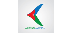 arirang aviation ltd