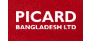 picard bangladesh