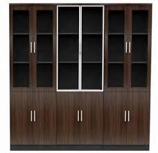 File Cabinet-11