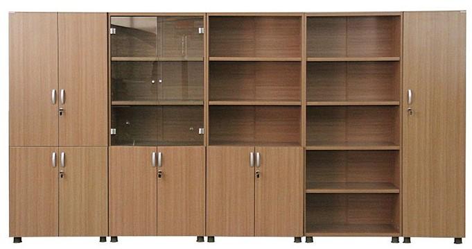 File Cabinet-66