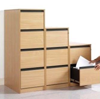 file cabinet-22