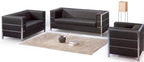 office-sofa-set-01