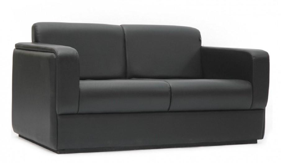 office-sofa-set-04
