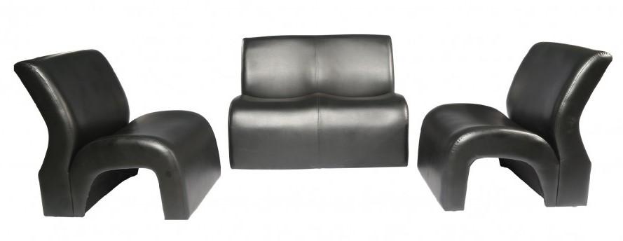 office-sofa-set-05