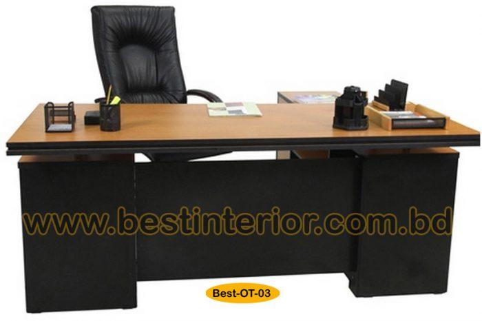 Best Interior & Exterior (1)