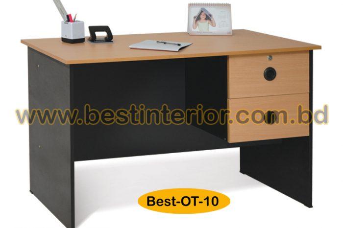 Best Interior & Exterior (16)