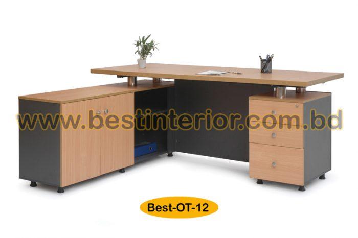 Best Interior & Exterior (18)
