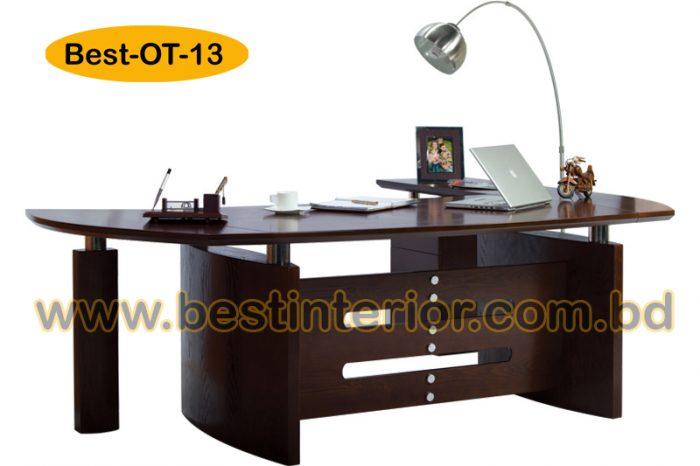 Best Interior & Exterior (3)