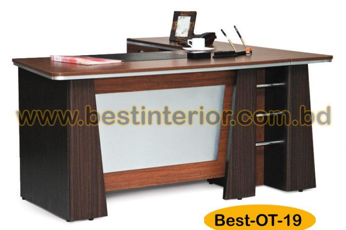 Best Interior & Exterior (4)