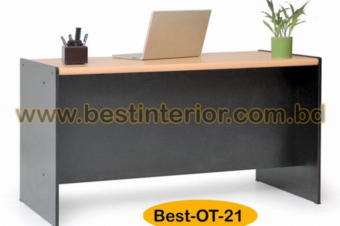 Best Interior & Exterior (7)