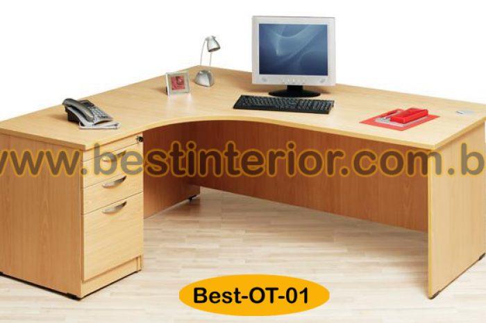 Best Interior & Exterior (9)
