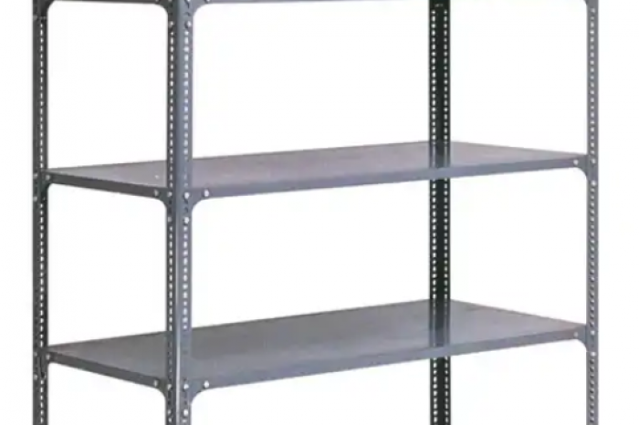 Best -Mild Steel Rack-011