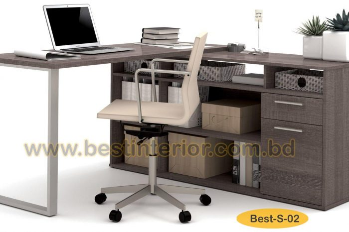 Best Simple Office Table (1)