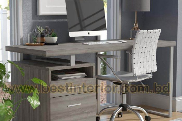Best Simple Office Table (2)