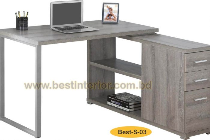 Best Simple Office Table (3)