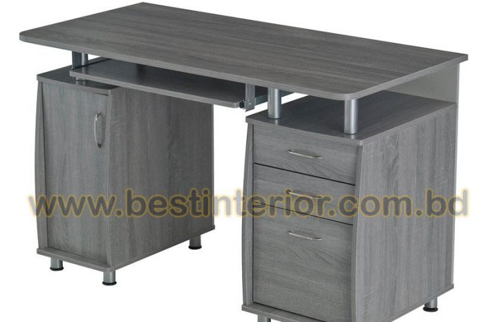 Best Simple Office Table (4)