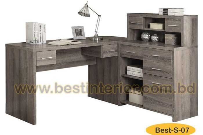 Best Simple Office Table (5)