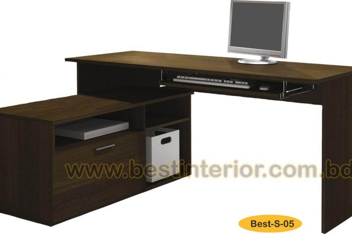 Best Simple Office Table (6)