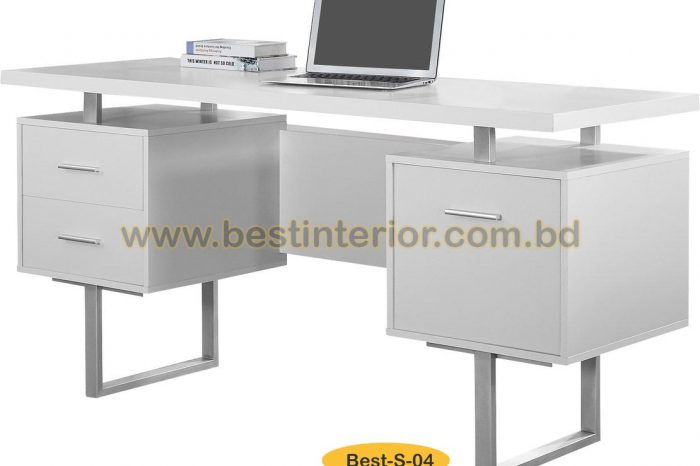 Best Simple Office Table (7)