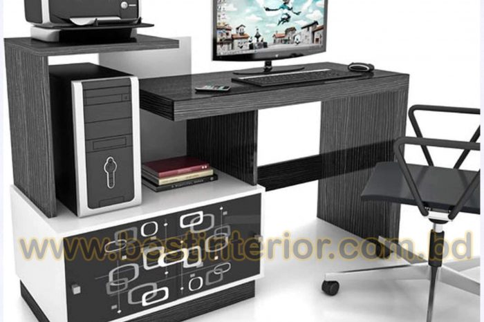 Best Simple Office Table (8)