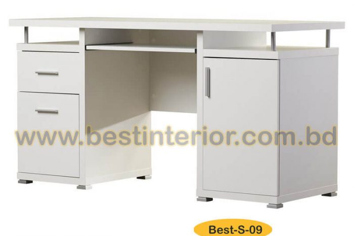 Best Simple Office Table (9)