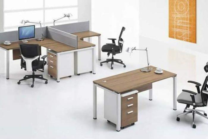 MS Leg Table