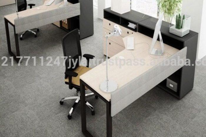 MS Leg Table-123
