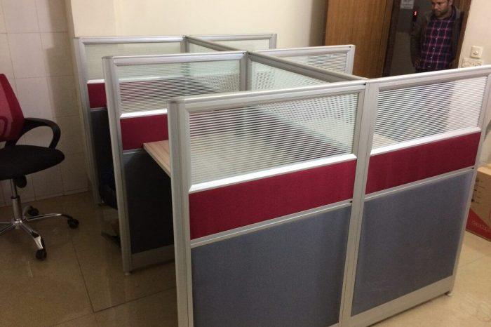 Office workstation bd 1