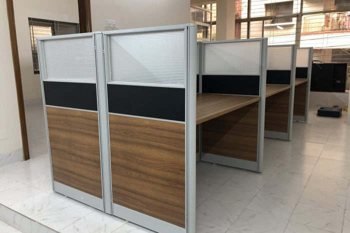 Ply design Workstation 2