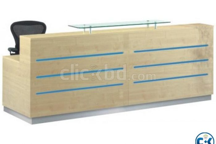 Reception Desk -03-TK-30,000
