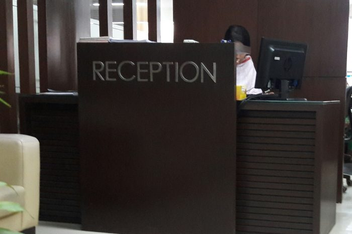 Reception Desk-07-Tk-35,000