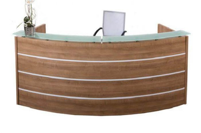 Reception Desk-02-35,000