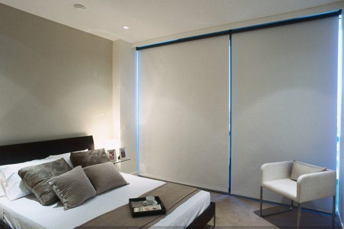 Roller blinds 4