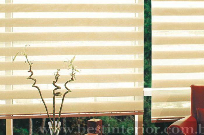 Zebra blinds 3