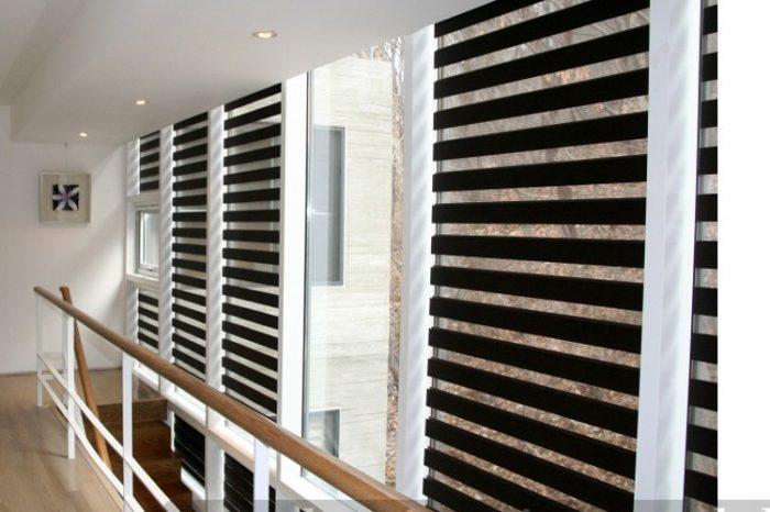 Zebra blinds 4