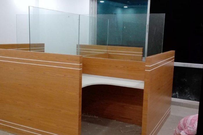 modern workstation (1)