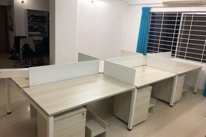 modern workstation (2)