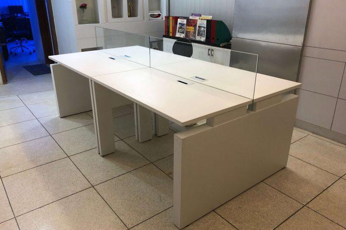 modern workstation (3)