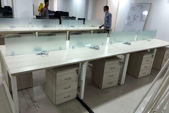 modern workstation (4)