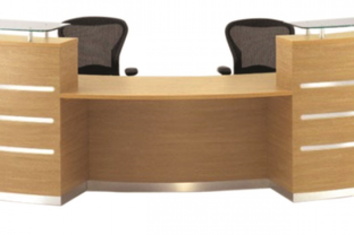 reception desk-05-TK-45,000