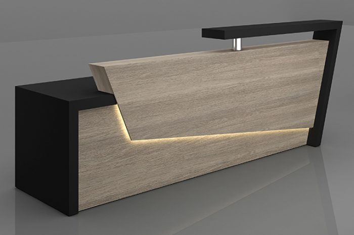 reception desk-06-TK-35,000