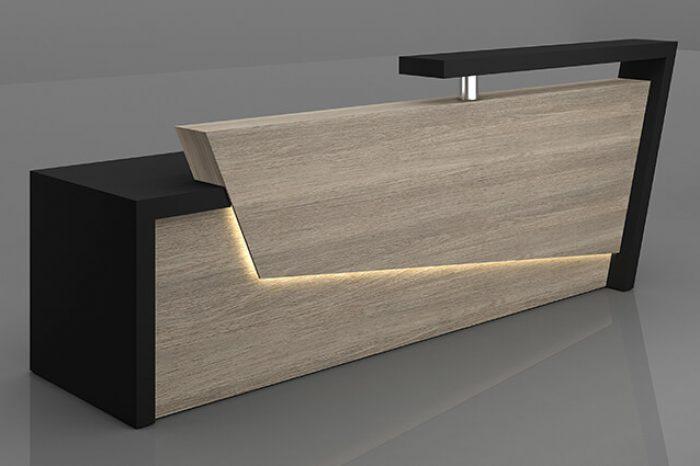 reception desk-06-TK-35,000