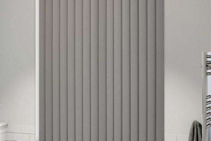 vertical blins 5