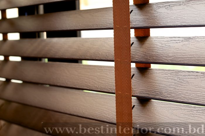 wooden blinds 4